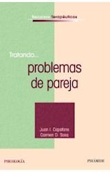 Papel TRATANDO... PROBLEMAS DE PAREJA