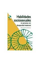 Papel HABILIDADES SOCIOSEXUALES EN PERSONAS CON DISCAPACIDAD INTEL