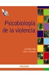 Papel PSICOBIOLOGIA DE LA VIOLENCIA