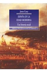 Papel España en la Edad Moderna