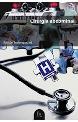Papel Cirurgía abdominal
