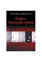 Papel EL SIGLO XX HISTORIOGRAFIA E HISTORIA,