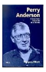 Papel Perry Anderson