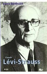 Papel Claude Lévi-Strauss