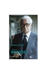 Papel Fernand Braudel