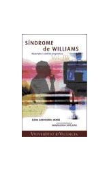 Papel SINDROME DE WILLIAMS. MATERIALES Y ANALISIS