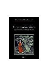 Papel El cuento folclórico en la literatura y en la tradición oral