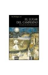 Papel EL LUGAR DEL CAMPESINO