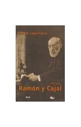 Papel Santiago Ramón y Cajal