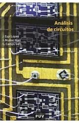 Papel Análisis de circuitos