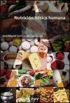 Papel Nutrición Básica Humana