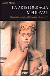 Papel La Aristocracia Medieval