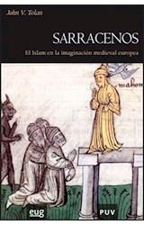 Papel Sarracenos