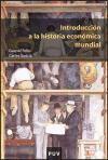 Papel Introducción A La Historia Económica Mundial