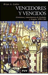 Papel VENCEDORES Y  VENCIDOS