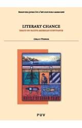 Papel LITERARY CHANCE