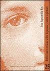 Papel Reflexiones Críticas Sobre La Poesía Y Sobre La Pintura