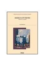 Papel Mexico City Blues