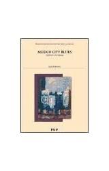 Papel MEXICO CITY BLUES. SESENTA POEMAS