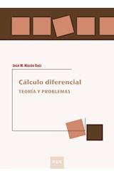 Papel Cálculo diferencial