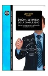 Papel DIRCOM ESTRATEGIA DE LA COMPLEJIDAD