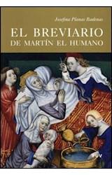 Papel BREVIARIO DE MARTIN EL HUMANO