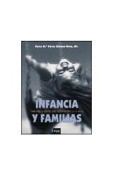 Papel INFANCIA Y FAMILIAS (VALORES Y ESTILO DE EDUCACION 6-14 AÑO