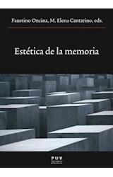 Papel ESTETICA DE LA MEMORIA