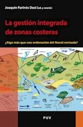 Libro La Gestion Integrada De Zonas Costeras