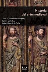 Papel Historia Del Arte Medieval