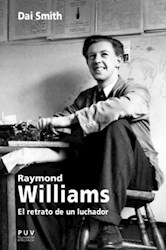 Papel Raymond Williams