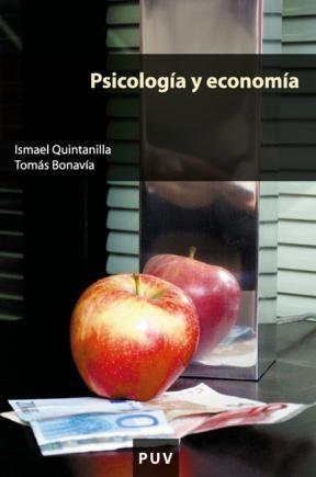 E-book Psicología Y Economía