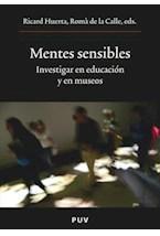 E-book Mentes sensibles