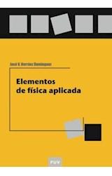E-book Elementos de física aplicada
