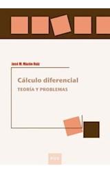E-book Cálculo diferencial