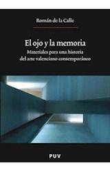 E-book El ojo y la memoria