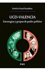 E-book UCD-Valencia