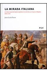 E-book La mirada italiana