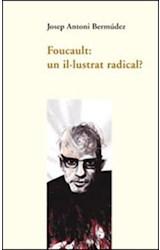 E-book Foucault: un il·lustrat radical?