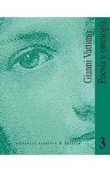E-book Poesía y ontología