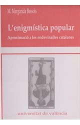 E-book L'enigmística popular