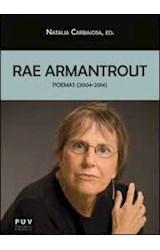 Papel Rae Armantrout