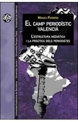 E-book El camp periodístic valencià