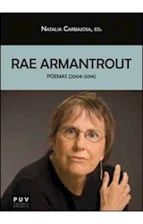 E-book Rae Armantrout