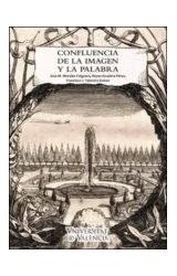 Papel CONFLUENCIA DE LA IMAGEN Y LA PALABRA
