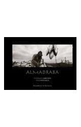 Papel ALMADRABA