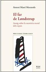 E-book El far de Løndstrup