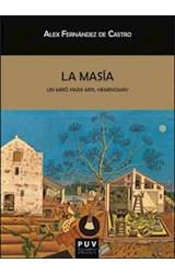E-book 'La masía', un Miró para Mrs. Hemingway