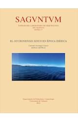 E-book El 'sucronensis sinus' en época ibérica