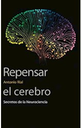 Papel REPENSAR EL CEREBRO